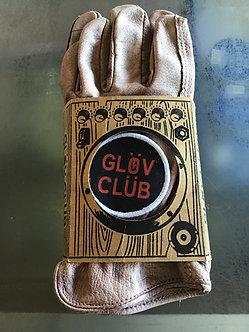 Glov Club Gloves