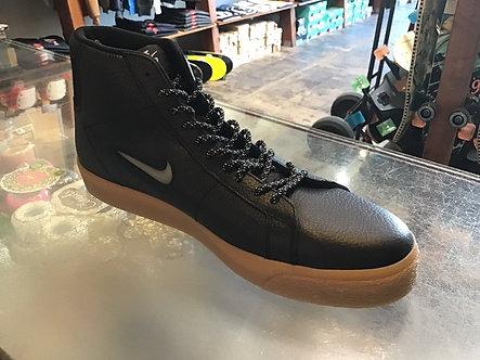 Nike SB Zoom Blazer Mid PRM CU5283 001