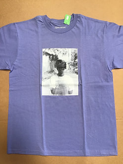 FA T Shirt Na-Kel