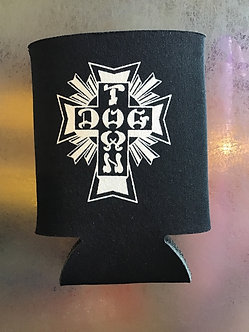 Dogtown Coozie