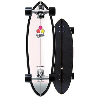 """Carver C7 RAW 