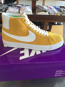 Nike SB Zoom Blazer MID 864349700