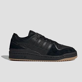 Adidas Forum 84 Low ADV - FY7999