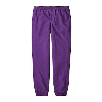 Patagonia Men's Baggies™ Pants - PUR [55211]