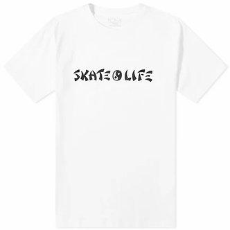 Polar Skate Life Tee