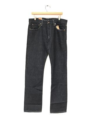 Levi's Capital E Hesher Jean - [006022195]