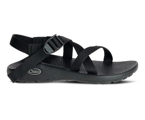 Chaco Women's Z/1 Classic Sandal - Black