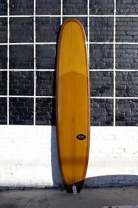 "Bing Surfboards California Square [9'4""]"