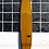 "Thumbnail: Bing Surfboards California Square [9'4""]"