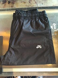 Nike SB Jogger Pants - Black - CK5254-010