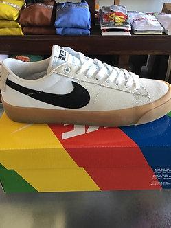 Nike Sb Zoom Blazer Low Pro GT DC7695100