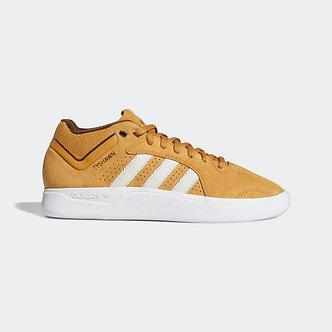 Adidas Tyshawn Shoes - FY7478