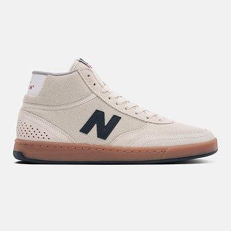 New Balance Numeric 440 High - Navy