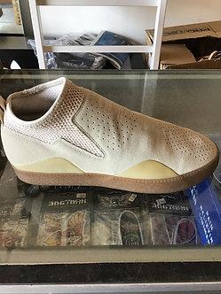 Adidas 3ST.002 Grey