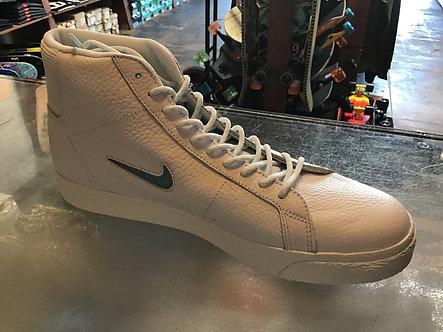 Nike SB Zoom Blazer Mid PRM CU5283 100