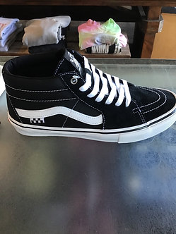 Vans Grosso Mid VN0A5FCG625