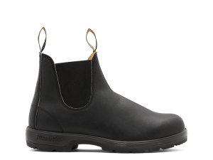 Blundstone Men's 558 Boots - Voltan Black