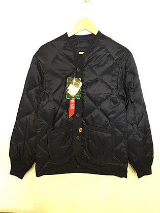 Alpha Industries Liner Jacket