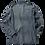Thumbnail: LVC Lot 67 Sack Coat [719500006]