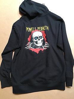 Powell Peralta Hoody Ripper