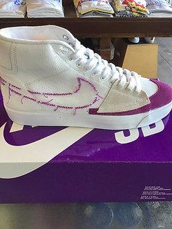 Nike SB Zoom Blazer Mid Edge L DA2189100