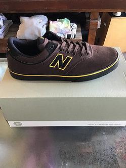 New Balance NM255BRN