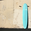 Thumbnail: Bing Surfboards Trimulux 9'10