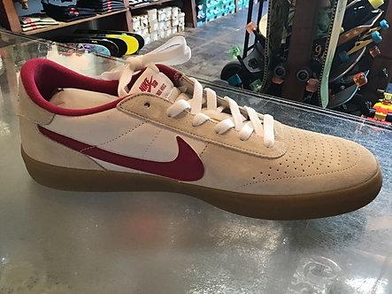 Nike SB Heritage Vulc CD5010 100