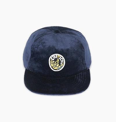 TCSS Mellow Cap - Cobalt