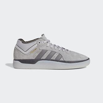 Adidas Tyshawn Shoes - FV5853