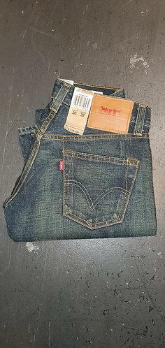 Levi's Premium Offender Jean - 005968548