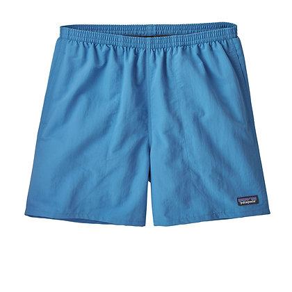 """Patagonia Men's Baggies™ Shorts - 7"""" - POBL [57021]"""