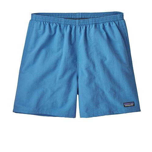"""Patagonia Men's Baggies™ Shorts - 5"""" - POBL [57021]"""
