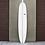 Thumbnail: Almond Surfboards Lumberjack
