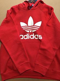 Adidas Trefoil Hoody
