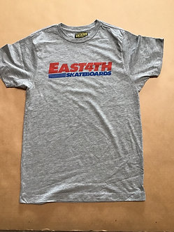 East 4th Costco Tee