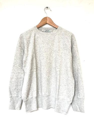 LVC Bay Meadows Sweatshirt - 219310003