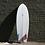 "Thumbnail: Bing Surfboards Twin Fin Fish [5'8""]"