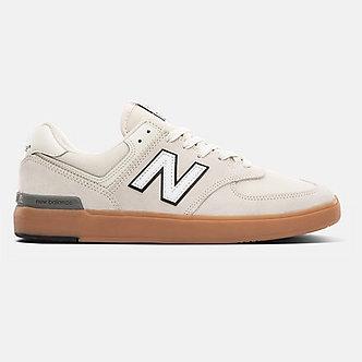 New Balance AM574WGU