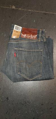 Levis - Capital E - Jeans - SKU#850212198