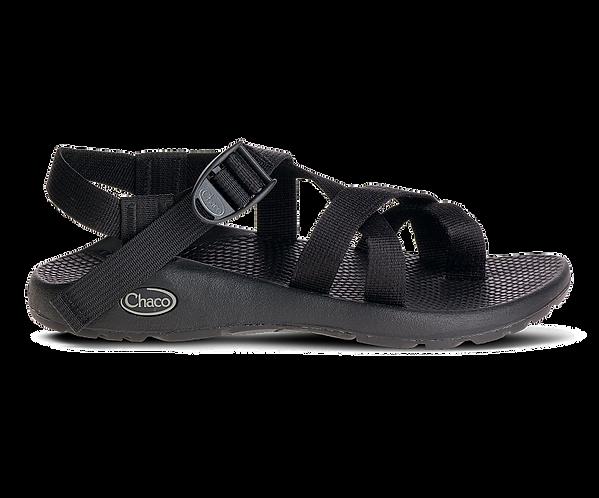Chaco Women's Z/2 Classic Sandal - Black