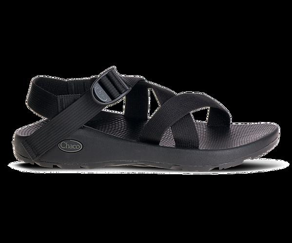 Chaco Men's Z/1 Classic Sandal - Black