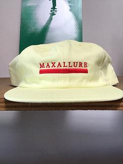 Maxallure Hat