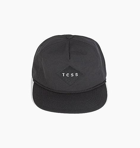 TCSS Standard Cap - Phantom