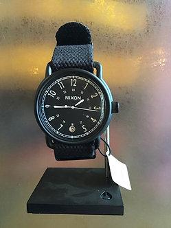 Nixon Axe Watch