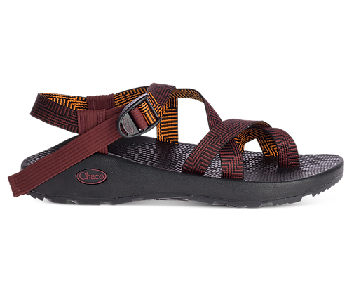 Chaco Men's Z/2 Classic Sandal - Fore Port