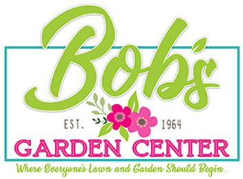 BOBS Full Logo (8c) W 200px.png