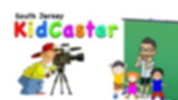 KidCaster.jpg