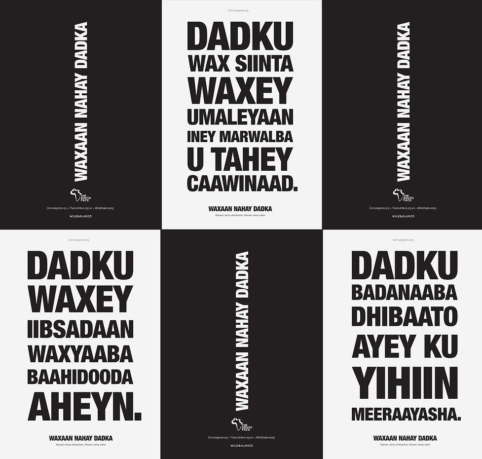 Poster5_Somali.jpg