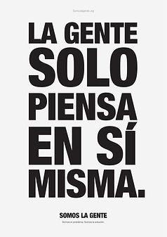 La_gente_solo_piensa_en_si_misma.jpg